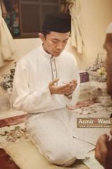 azwan10_26