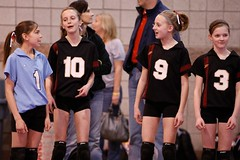 J12-1 Crossroads 74 (Juggernaut Volleyball) Tags: volleyball crossroads juggernaut sdavis bjones jmorris j121 ahursh