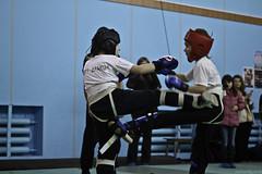 _MG_6584 (MehaniG) Tags: sport kids dragon tiger
