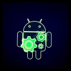 Motorola Xoom - Android