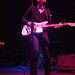 The Pains of Being Pure at Heart - 35 Conferette