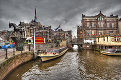 "Amsterdam Panorama • <a style=""font-size:0.8em;"" href=""http://www.flickr.com/photos/45090765@N05/5527003688/"" target=""_blank"">View on Flickr</a>"