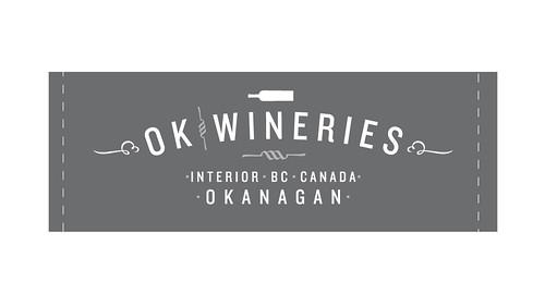 ok-logo-3