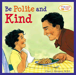 be-polite-and-kind