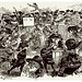 013-La bolsa de las damas-Le Vingtième Siècle 1883- Albert Robida