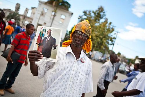 Aristide-Supporter-5