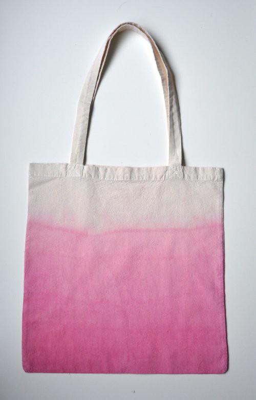15_03_2011 ombre bag