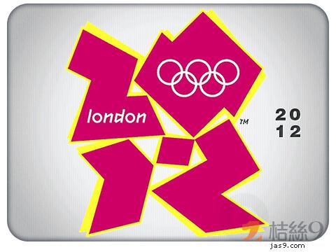 London-2012-1