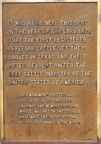 HillCountryCourthouses-7