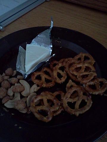 snack.jpg