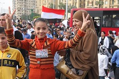 11-03-18-Tahrir_Square-049