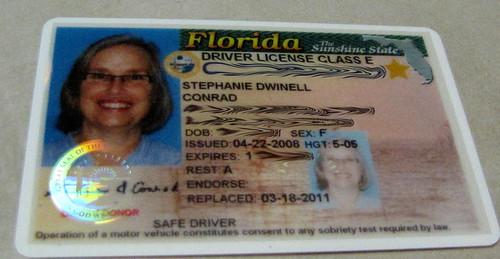 Steph Florida