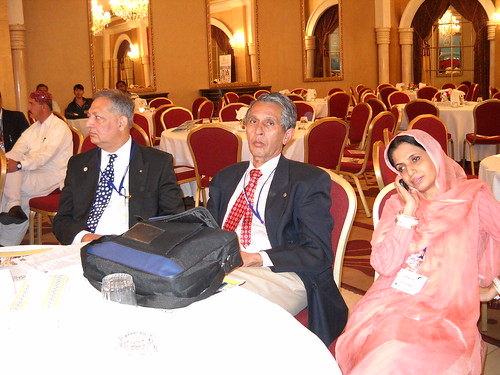 rotary-district-conference-2011-3271-035