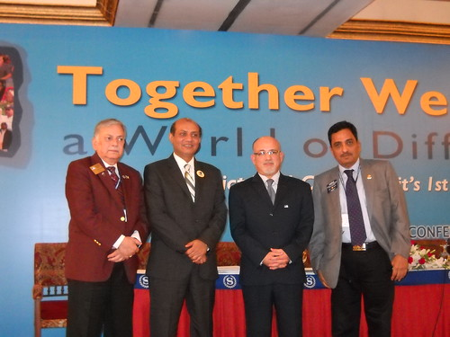 rotary-district-conference-2011-3271-095