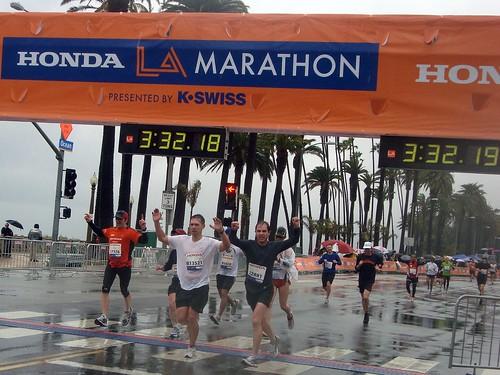 LA Marathon 2011 214