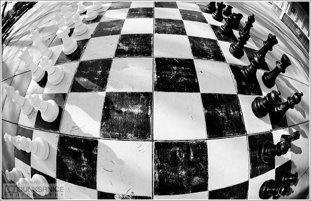 chess B&W.