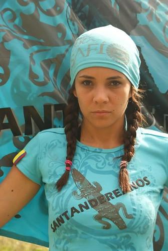 MONICA VIVIANA MANTILLA