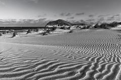 Playa de los Genoveses. Cabo de Gata. Almera (Blas Snchez) Tags: playa almera cabodegata playadelosgenoveses parquenaturaldecabodegatanijar blassnchez