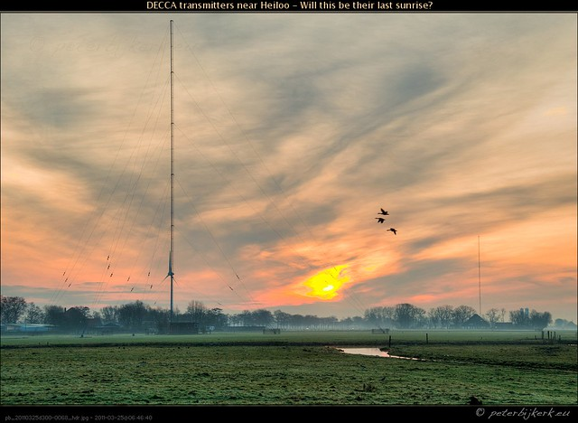 Foto: Peter Bijkerk