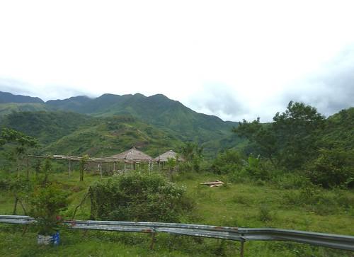 Negros-San Carlos-Bacolod (104)