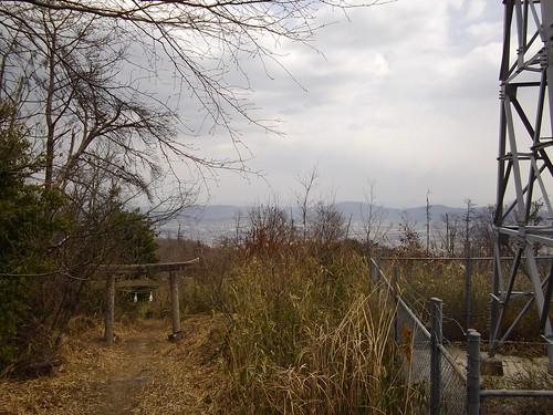 麻佐岐神社 #5