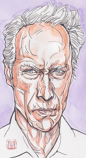 Clinton_Eastwood02b