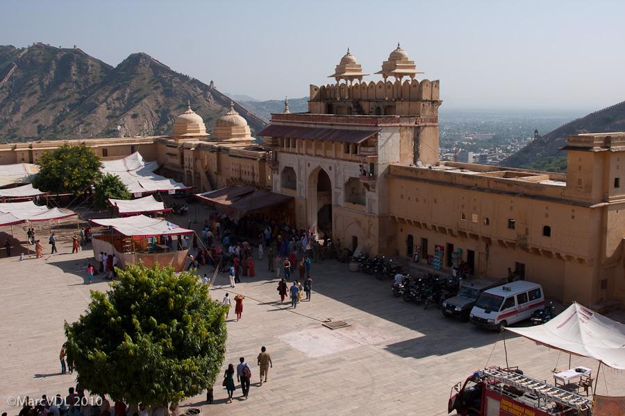 Rajasthan 2010 - Voyage au pays des Maharadjas - 2ème Partie 5568028009_cb3564b367_o