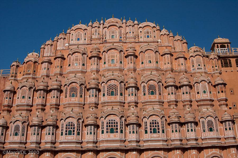 Rajasthan 2010 - Voyage au pays des Maharadjas - 2ème Partie 5568517078_17e6f76369_o