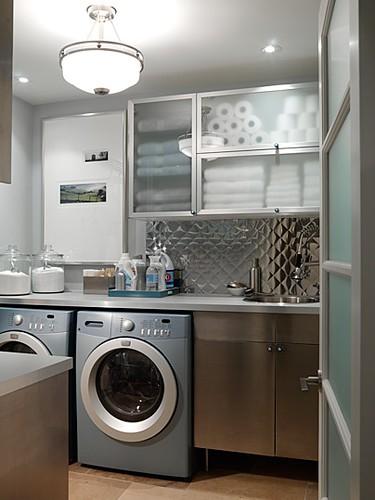 sarahs-house-laundry-mud-room-image1