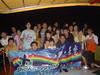DSC04232 (Wicka Chan) Tags: 暑期活動 showhappy 墨魚墨魚我愛你2006