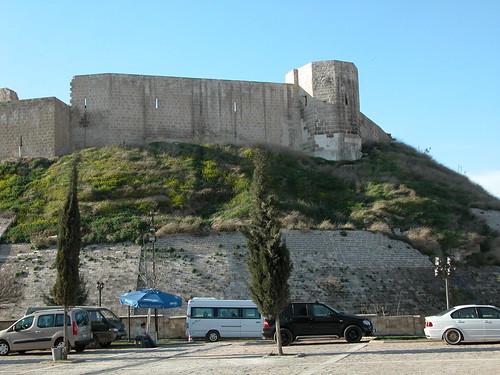 DSCN1835 forteresse
