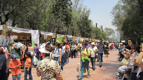 EcoFest 8