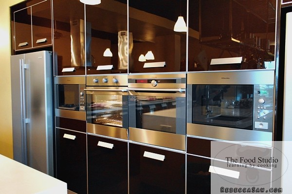 The Food Studio, Amarin Kiara-4