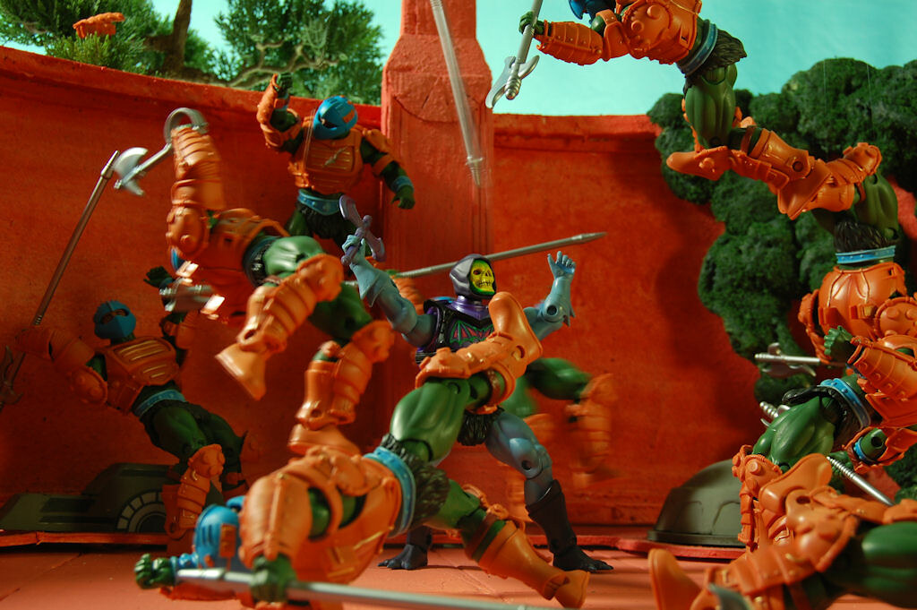 Battle armor Skeletor - topic officiel (FEV 2011) - Page 2 5575706832_e684589dc3_b