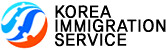 Fake Name / Change Name Deportation Cases (EPS Filipino South Korea Workers)