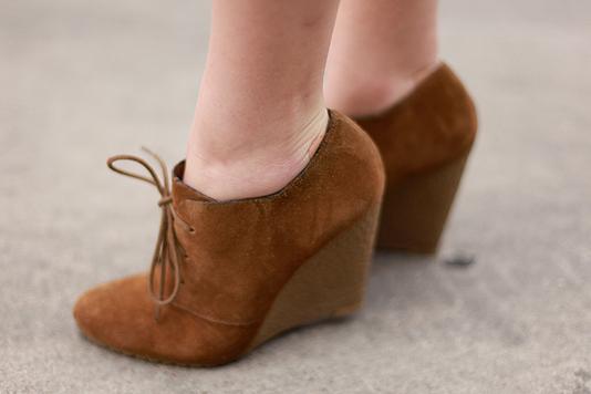 racheltxscc_shoes - austin txscc street fashion style