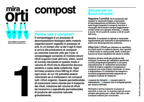 pannelli compost_Page_1