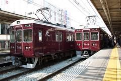 関西遠征2011春 その1