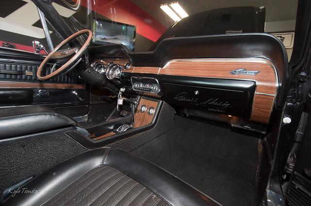 1968 Shelby GT500 Interior.jpg