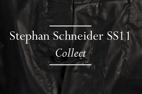 StephanSchneider_FeatureButton