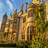 Harlaxton College's items