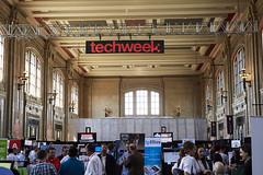 Tech Week KC Day 4 - 202A9770 (TechweekInc) Tags: techweek event 2016 startup technology tw innovation kansas city tech kc fest summit speakers festival executive entrepreneur lead bank dsi expo visitors attendees vendors