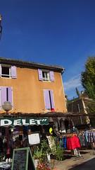 PA245343 () Tags: fontaine de vauclues france avignon   provence