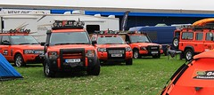 Land Rover Show Peterborough September 2016 (Diesel Dude.) Tags: 2005 rangerover vouge 2008 discovery3 lr3 2007 freelander2 lr2 2003 discovery2 landrover landy landroverownerinternational show 2016 peterborough landrovershow lro lroshow ownerinternational september canon eos 100d dslr flickr mustsee art artistic fashion telephoto telephototrains explore interesting inexplore g4challenge