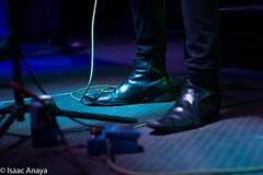 Charlie Rodd (Isaac.Anaya) Tags: music concert vanessa zamora charlie rodd instruments boemia