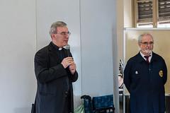 MF0_4078 (mofagioli) Tags: unitalsi caravaggio pretianziani preti malati vescovi celebrazione