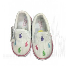 Shoes Kids Toddler Girls Horse Logo Casual Canvas Shoes 2-7 Years (fashionkids) Tags: wholesale kidswearsupply wholesalebaby brandsupply babywearwholesale usa european fashion europestyle style new collection kidsclotheschina fashionkids gap ralph laurence polo disneys old navy aber crombie timberland kids oshkosh dkny jeep guess calvin klein gymboree carters boss wear zara dc gucci puma quick silver lacoste diesel baby hackett london laura ashley berberry nissen dg junior elle dior levis lady bird fisherprice dora petel pumpkinpatch target esprit next tommy
