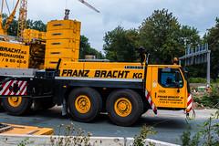 Liebherr LTM 1400 7 1 Franz Bracht A2  (22 von 41) (Daniel Konopka) Tags: liebherr ltm140071 a2 recklinghausen franzbracht nikond7000 canoneos70d 2470mm