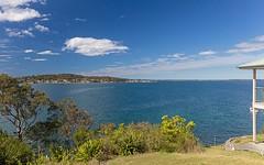 16 The Circlet, Rathmines NSW