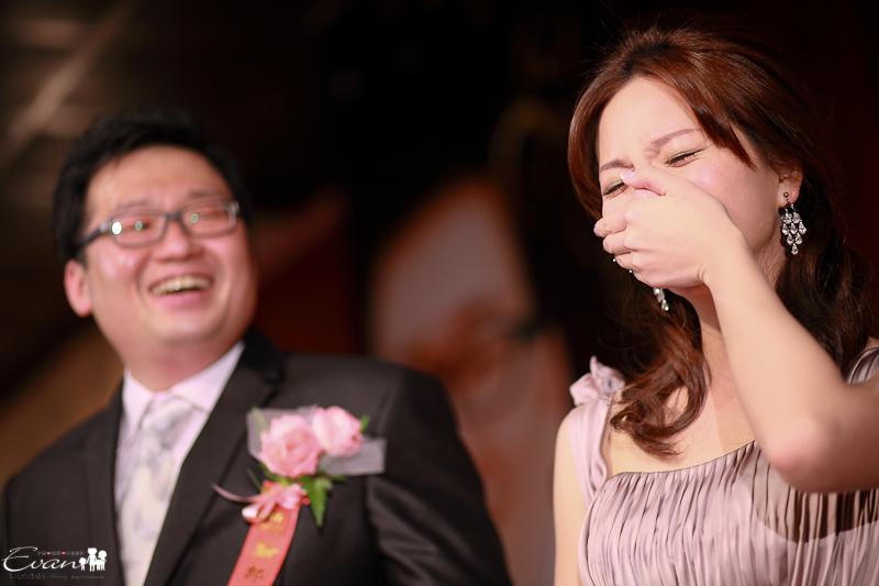 [婚禮紀錄]紀凱與惠玉 婚禮喜宴紀錄-124